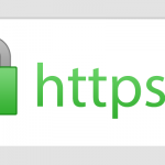 Secure Website