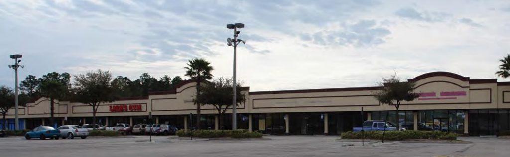 11000-15 Beach Blvd Jacksonville FL 32246